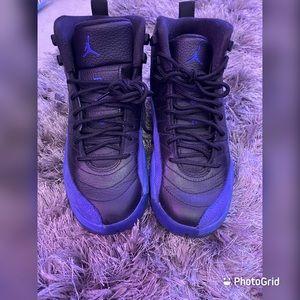 Jorden Shoes